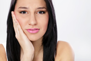 Could Botox Stop Your Jaw Pain?