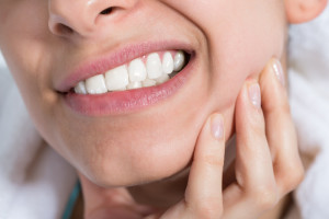 TMD Pain? Botox Could Help