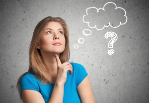 common questions about botox in dentistry
